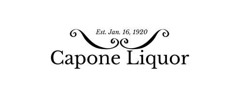 Capone Liquor